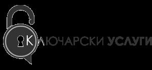 лого8[1]